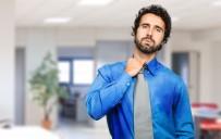 ANKSIYETE - Kalp Krizi Sandığınız Panik Atak Olabilir