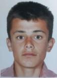 MEHMET ÇETIN - Kayıp Çocuktan 11 Gündür Haber Yok