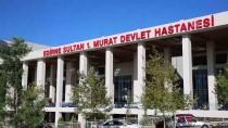 HASTA HAKLARI - 'Türkiye'de Hasta Memnuniyeti Artıyor'