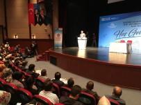 ÜSKÜDAR BELEDİYESİ - Üsküdar Çocuk Üniversitesinde Yeni Eğitim Dönemi Başladı