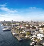 OXFORD ÜNIVERSITESI - Bahçeşehir Üniversitesi Dünyanın En İyi Üniversiteleri Arasında