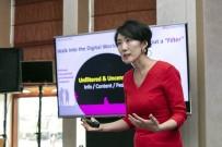 EKONOMIK KALKıNMA VE İŞBIRLIĞI ÖRGÜTÜ - Dijital Zeka İçin Küresel İşbirliği