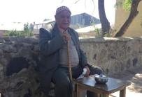 Emekli Maaşını Kaybetti,Bulanlardan Getirmesini İstedi