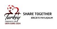 SERVET YARDıMCı - EURO 2024'E Ev Sahipliği Yapacak Ülke Bugün Açıklanıyor