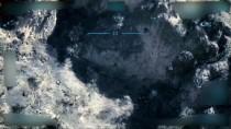 KANDIL - Irak'ın Kuzeyine Hava Harekatı Düzenlenerek Terör İnleri İmha Edildi