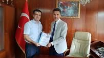 Kabadüz'de Eğitimde İşbirliği Protokolü İmzalandı