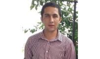 POLİS KARAKOLU - Kaybolan Gençten Sevindiren Haber