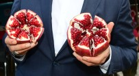 KıRMıZı ŞARAP - Nar Kalp Krizi Riskini Azaltıyor