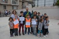 Sinop'ta Kapsayıcı Eğitim Hayata Bağlar Projesi