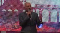 RAMAZAN AKYÜREK - 25. Uluslararası Adana Film Festivali