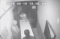 CİNAYET ZANLISI - 32 Yerinden Bıçakladı, Cesedini Ranza İçinde Taşıdı