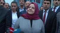 Zehra Zümrüt Selçuk - '86 Huzurevi Sakini İlgili Lokasyonlara Nakil Edildiler'