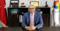 DıŞ TICARET AÇıĞı - Aydın'ın Ağustos İhracatı Yüzde 15 Azalarak 48 Milyon Dolar Oldu