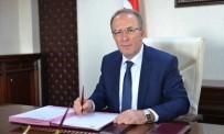 Bartın Üniversitesi İle Maarif Vakfı Arasında Protokol İmzalandı