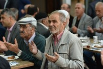 Bursa'da Ulaşımın Geleceği Planlanıyor