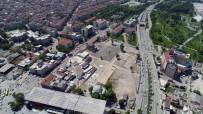 ŞEHİR PLANCILARI ODASI - Bursa Gerçek Meydanına Kavuşuyor