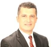 TOPLUM MÜHENDISLIĞI - DESAM Başkanı Avcı Açıklaması 'Türkiye, Çarpık Eğitim Sistemi Yüzünden Yorgun Ve Ümitsiz'