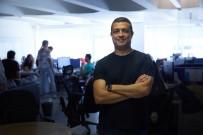 GOOGLE - Dijital Pazarlamada Büyüme Atağı