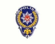 POLİS AKADEMİSİ - Emniyet Teşkilatına 10 Bin Öğrenci Alınacak