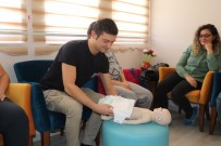 Erzincan'da Baba Adayları Da Doğuma Hazırlanıyor