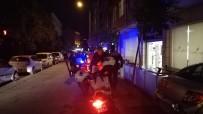 ARAÇ KULLANMAK - Gebze'de 39 Araca 14 Bin 78 TL Para Cezası Kesildi
