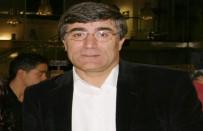 ALİ FUAT YILMAZER - Hrant Dink Davasında Ara Kararlar Açıklandı