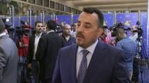 MECLİS BAŞKANLIĞI - Irak'ta Şii Gruplar Başbakan Konusunda Anlaşamıyor