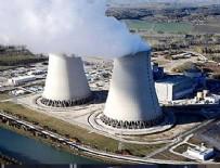 NÜKLEER SİLAH - İran gizli nükleer tesis iddiasını reddetti