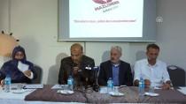 28 ŞUBAT - MAZLUMDER'den '28 Şubat Mahkumları İçin Tahliye' Talebi