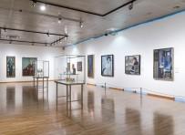 YANSıMA - Müze Sayısı Yüzde 5 Arttı