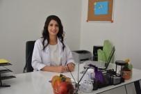 TAM GÜN - Okul Başarısı İçin Sağlıklı Beslenme Önemli