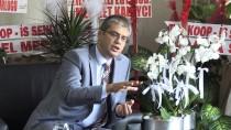 SANAYİ BÖLGELERİ - Tarsus Üniversitesi, Ar-Ge Merkezleri Oluşturacak