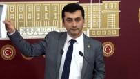 GAMZE AKKUŞ İLGEZDİ - Tutukluluk Halinin Devamına Karar Verildi