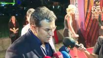 AFRİKALI - 55. Uluslararası Antalya Film Festivali
