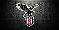 CANDAŞ TOLGA IŞIK - Beşiktaş, Derviş Ali Aktepe'ye Veda Etti