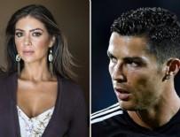 LAS VEGAS - Cristiano Ronaldo'nun avukatlarından tecavüz iddialarına cevap!