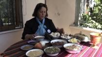 20 DAKİKA - Dağlardan Gelen Lezzet 'Keledoş'