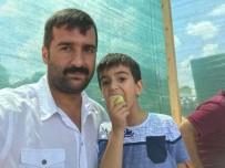 Erdek'te Alabora Olan Teknede 1 Kişi Öldü