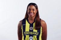 KADIN BASKETBOL TAKIMI - Fenerbahçe, Kia Vaughn İle Sözleşme Yeniledi