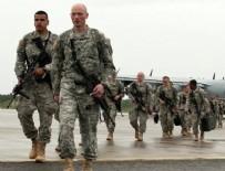 LETONYA - NATO'dan dev hamle