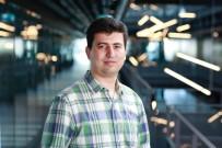 KOÇ ÜNIVERSITESI - AGÜ Öğretim Üyesi Prof. Dr. Mehmet Şahin'in Büyük Başarısı