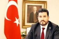 SIYAH BEYAZ - 'Anadolu Basını Eriyor, Bitiyor'