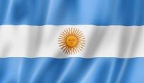 KEMER SIKMA - Arjantin 10 Bakanlığını Kapatıyor