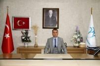Bismil Belediyesi Tanıtım Günlerine Hazır