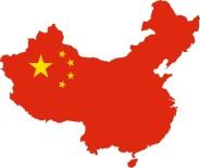 ŞANGHAY - Çin'in Afrika'ya İlgisi Avrupalıları Endişelendirdi