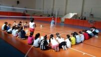 SOSYOLOG - Çocukların Ekranla Değil, Akranla Büyümesi Projesi