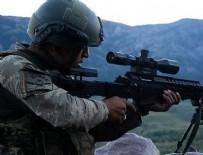 Diyarbakır'da PKK'ya yönelik operasyon genişletildi