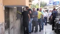 MEHMET KAYA - GÜNCELLEME 2 - Mersin'de Bir Evde 5 Kişi Ölü Bulundu