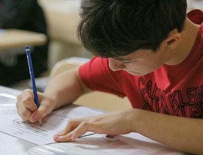 Liselere yerleştirmede üçüncü nakil sonuçları açıklandı