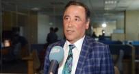 İSLAM ÜLKELERİ - İstanbul Rumeli Üniversitesi Rektörü'nden 'Adnan Oktar' Açıklaması